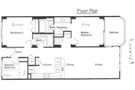 kitchen house plans pool house floor plans or by kvh design pool hse outdoor kitchen