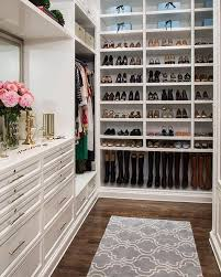 Design A Closet 203 Best Closets Images On Pinterest Master Closet Walk In