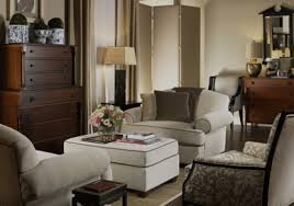 living room furniture pictures oak tree furniture bedroom furniture living room furniture