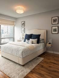 Parker Ceiling Flush Mount By Jonathan Adler Transitional - Jonathan adler bedroom