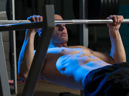 4 ways to correct muscle imbalances
