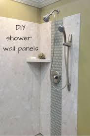 bathroom wall covering ideas bathroom wall panels cheap home design ideas and pictures