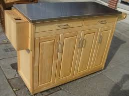 kitchen movable island kitchen and 46 movable islands for