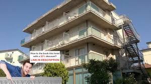 hotel elvira rimini italy trusted youtube
