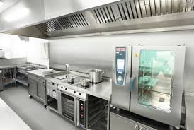 commercial kitchen ideas comercial kitchen design 1000 ideas about commercial kitchen