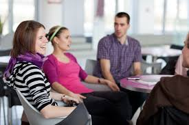 tips for students seven reasons to value group work cengage blog