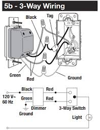electrical how do i install a dimmer switch home improvement