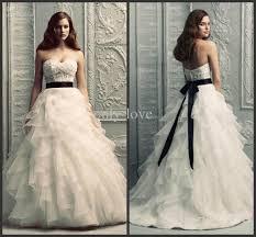 wedding dresses black lace corset wedding short dresses