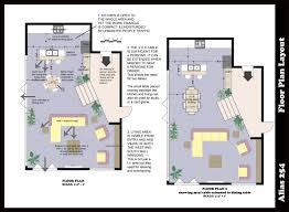 free floor plans 3d home architect design free best home design ideas