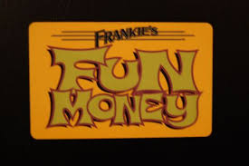 money cards free frankie s money card gift cards listia auctions