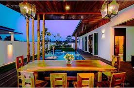 pretty garden landscape ideas in malaysia for house elegant modern