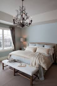 330 best bedroom images on pinterest architecture bedrooms and