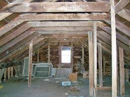 1880s vermont vintage barn for sale green mountain timber frames vintage post and beam barn upstairs interior