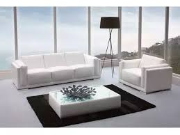 Turquoise Leather Sectional Sofa What Is The Best Quality Leather For Sofa Sectional Furniture Quora