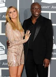 What To Wear To A Cocktail Party Male - heidi klum u0027s ex flavio briatore admits he no longer has a