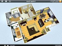home design app for windows design your house app valuable inspiration home design games home