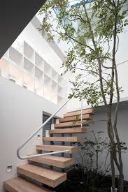 modern house architecture with contemporary interior design by a home decor large size staircases house interiors and on pinterest