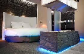 chambre avec privatif 77 seven hotel exp rience design 4 site officiel con chambre avec