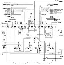 wiring diagram bmw e30 m3 wiring wiring diagrams instruction
