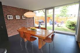 for under 1m a groovy midcentury staten island split level