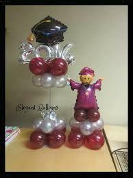 39 best balloon decor balloonsville images on pinterest balloon