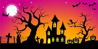 spooky halloween clipart paleo halloween ideas