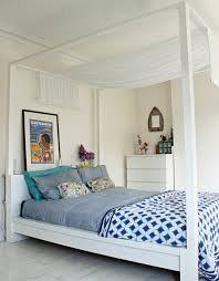 Bed Canopy Frame Ikea Bed Hacks How To Upgrade Your Ikea Bed
