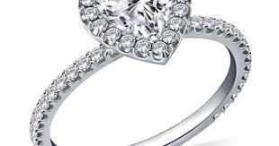 bjs wedding rings bjs wedding rings jewelry ideas