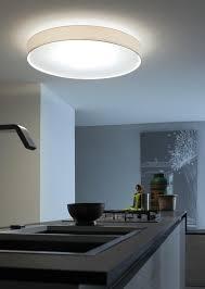 Wohnzimmer Und Esszimmer Lampen Mirya Deckenleuchte Von Lucente Wohnzimmer Pinterest