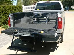 Ford F350 Truck Bed Covers - rv net open roads forum fifth wheels bed cover while towing 5er