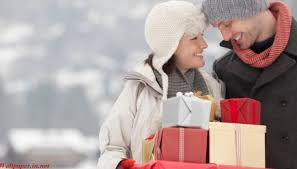 romantic christmas gift ideas for girlfriend