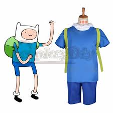 Finn Adventure Halloween Costume Compare Prices Adventure Costumes Shopping Buy