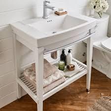 bathroom vanities bathroom cabinets u0026 bathroom storage