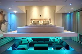 amazing mansions master bedrooms in mansions memsaheb net
