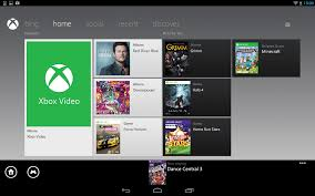 xbox apk xbox 360 smartglass android apps on play