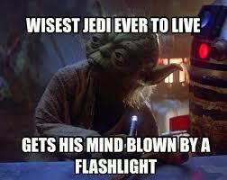 Star Wars Love Meme - pin by kristina manginsay on randomness pinterest star star