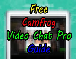 free pro apk guide camfrog pro chat apk free social app for
