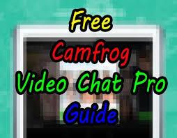 camfrog apk guide camfrog pro chat apk free social app for