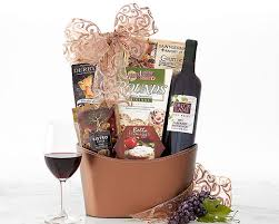 wine basket gifts wine gift baskets at s gifts