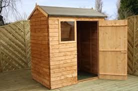 Shiplap Sheds 6 X 4 Cotswold Overlap 6x4 Reverse Apex Shed Greenhouse Stores