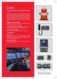 aage hempel group brochure jan 2015