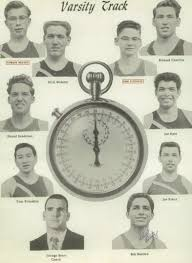 cbell high school yearbook 39 best class of 1958 images on schools in yearbooks