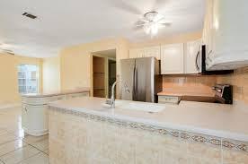 Kitchen Cabinets West Palm Beach Fl 5599 Dewberry Way West Palm Beach Fl 33415 Mls Rx 10367457