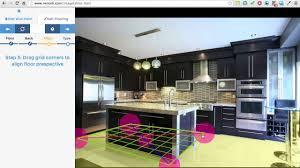 home remodel app free best home remodeling software renovli renovation floor editor