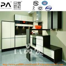 Kitchen Cabinets For Cheap Price Wholesale Kitchen Cabinet Cheap Price Alibaba Com