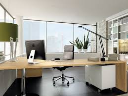 Used Office Furniture Las Vegas Nv by Office Furniture Set Of Modern Office Furniture Illustrations