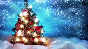 Decorate The Christmas Tree Lyrics O Christmas Tree W Lyrics Instrumental Holiday Music Version
