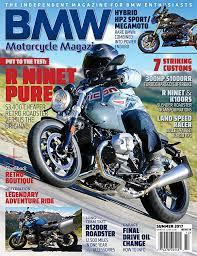 bmw motorcycle change bmw motorcycle magazine summer 2017 bmw motorcycle magazine