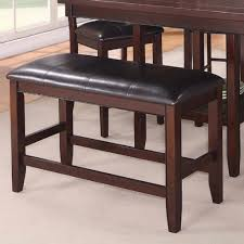 Bench 32 Dining Seating U2013 Adams Furniture