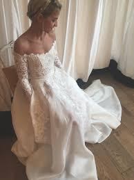 custom made wedding dress wd35 sleeve lace charming wedding dresses wedding dress